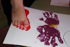 ACTIVIDADES EN LA ESCUELA INFANTIL (3)