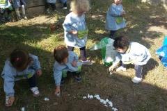 ACTIVIDADES EN LA ESCUELA INFANTIL (2)
