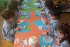Actividades en la Escuela (1)