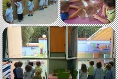 Actividades en la Escuela (16)