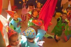 Carnaval en la Escuela (24)
