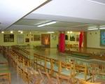 2-Salón de Actos