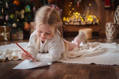¿Qué hacer con los niños esta Navidad en Alicante?